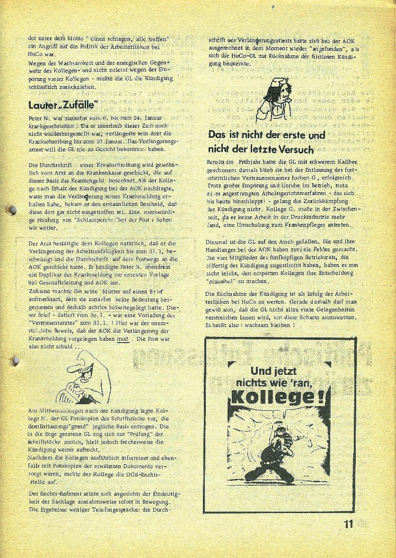 Goettingen_Druckarbeiter027