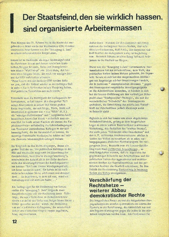 Goettingen_Druckarbeiter028