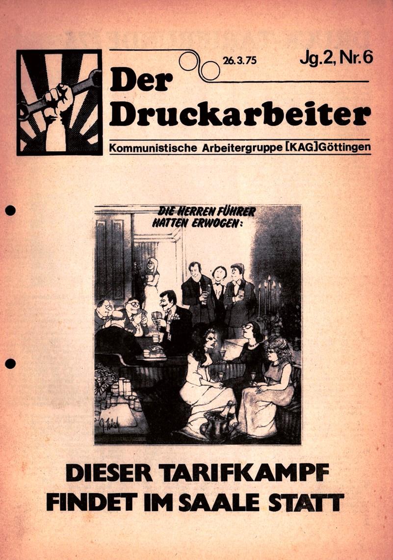 Goettingen_Druckarbeiter033