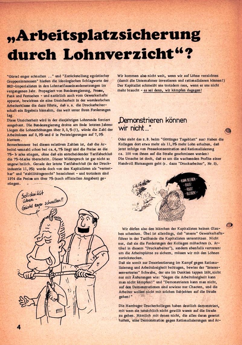 Goettingen_Druckarbeiter036