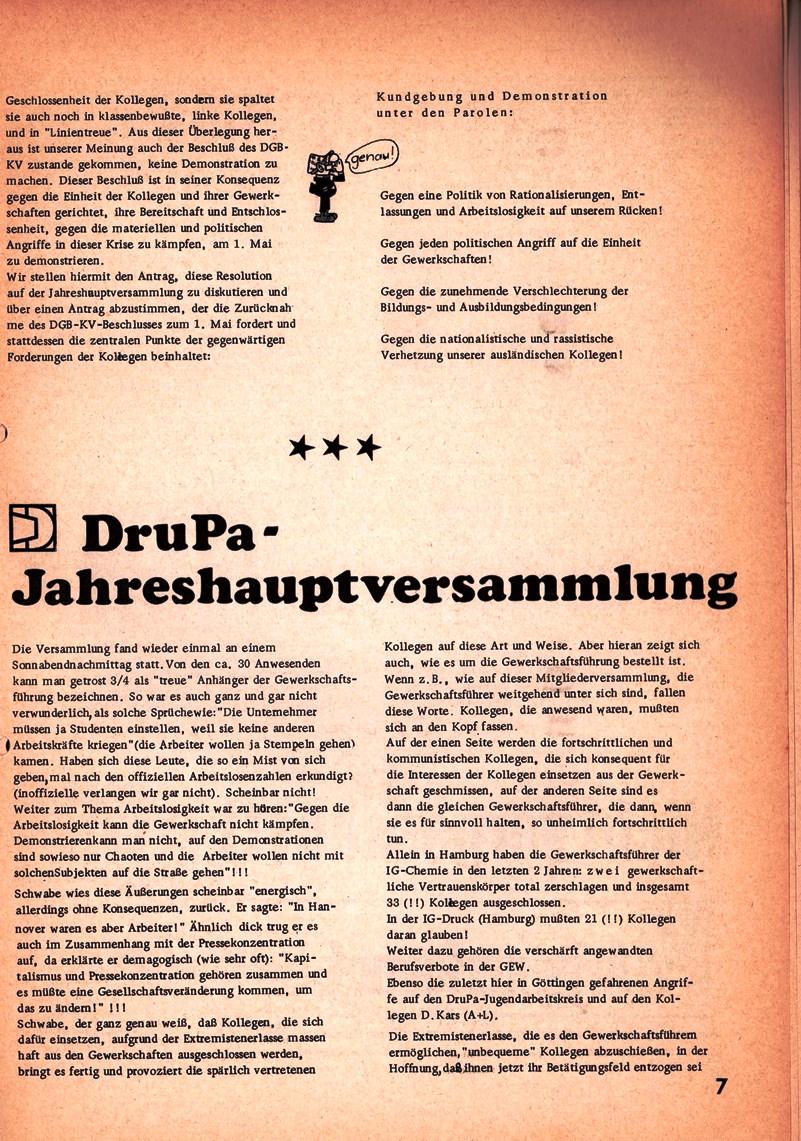 Goettingen_Druckarbeiter039