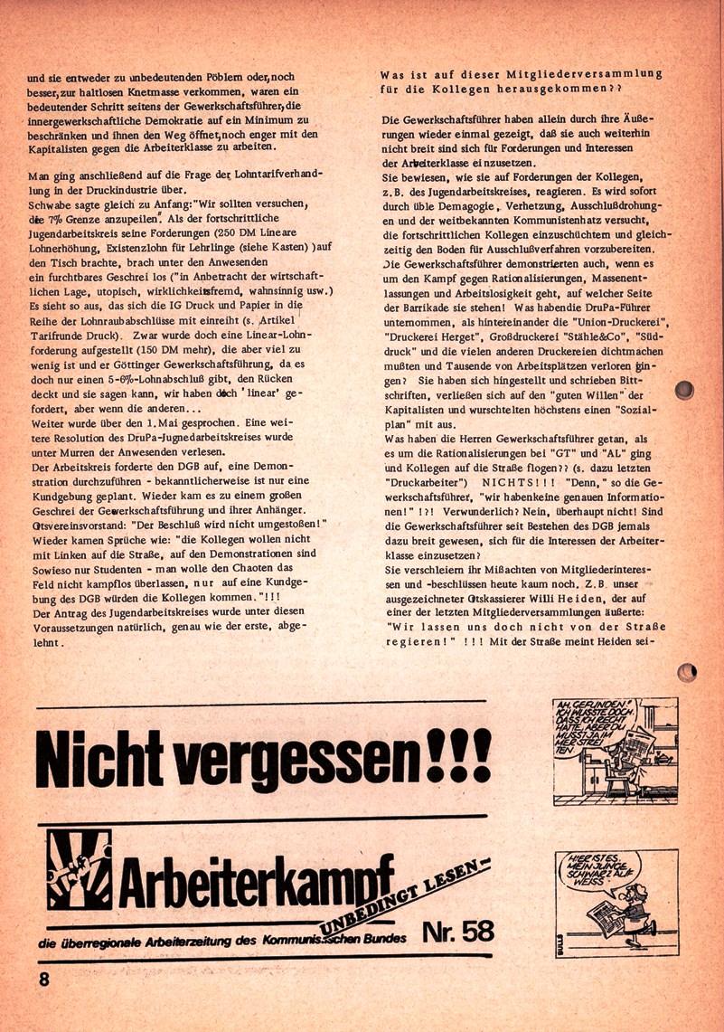Goettingen_Druckarbeiter040