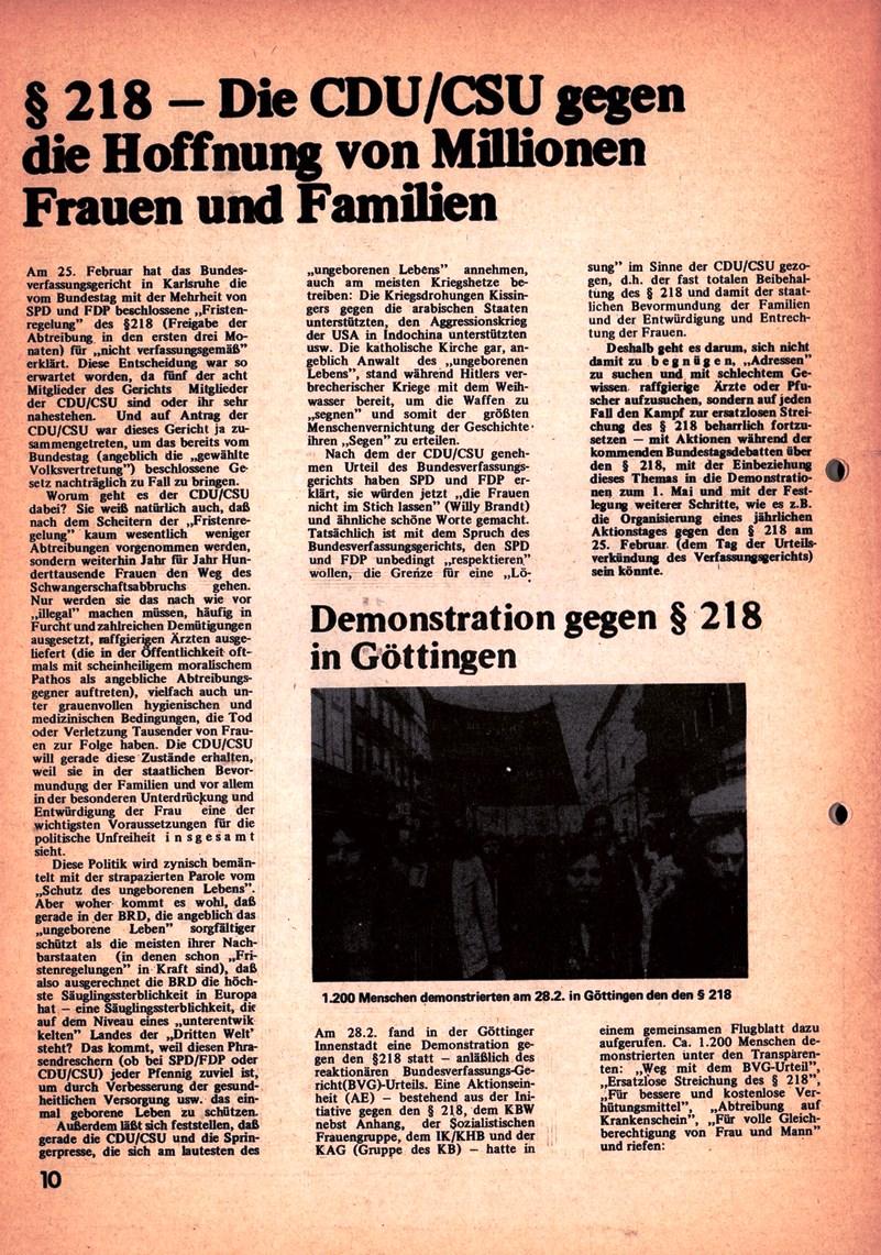 Goettingen_Druckarbeiter042