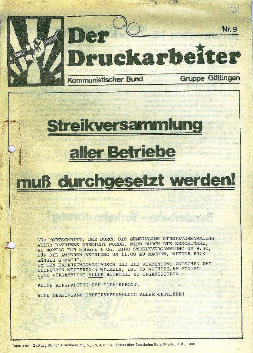 Goettingen_Druckarbeiter045