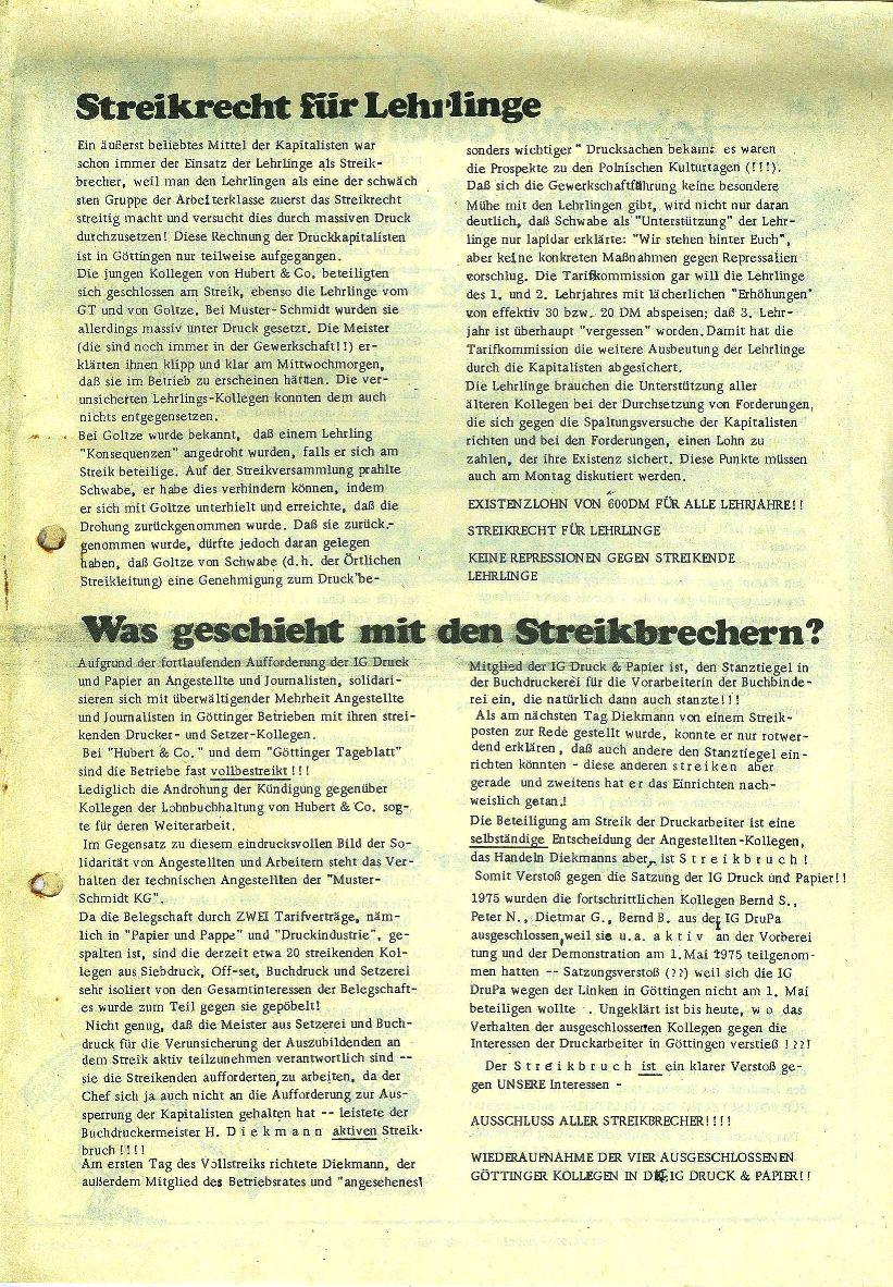 Goettingen_Druckarbeiter047