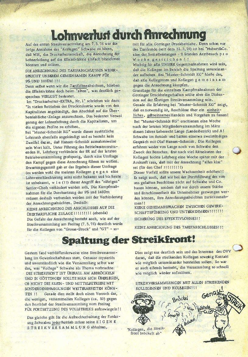 Goettingen_Druckarbeiter048