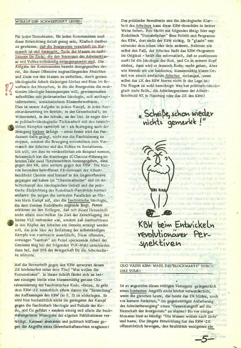 Goettingen_KB005