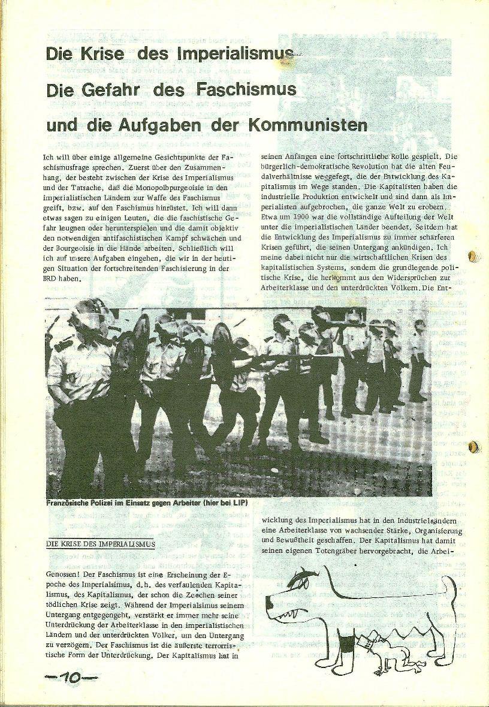 Goettingen_KB010