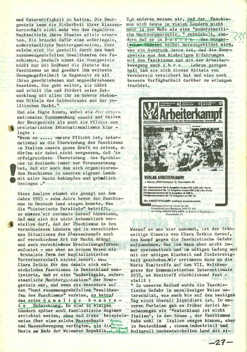 Goettingen_KB027