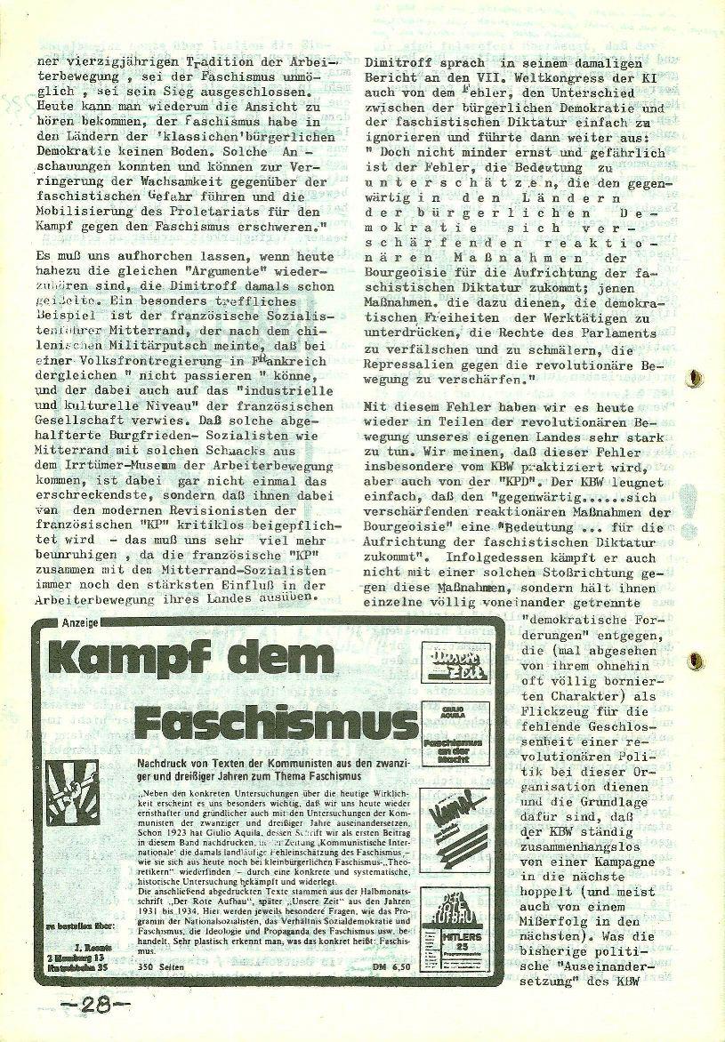 Goettingen_KB028