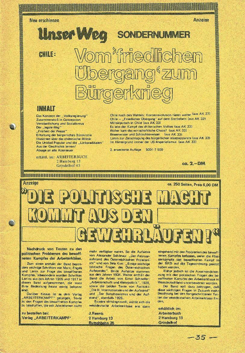 Goettingen_KB035