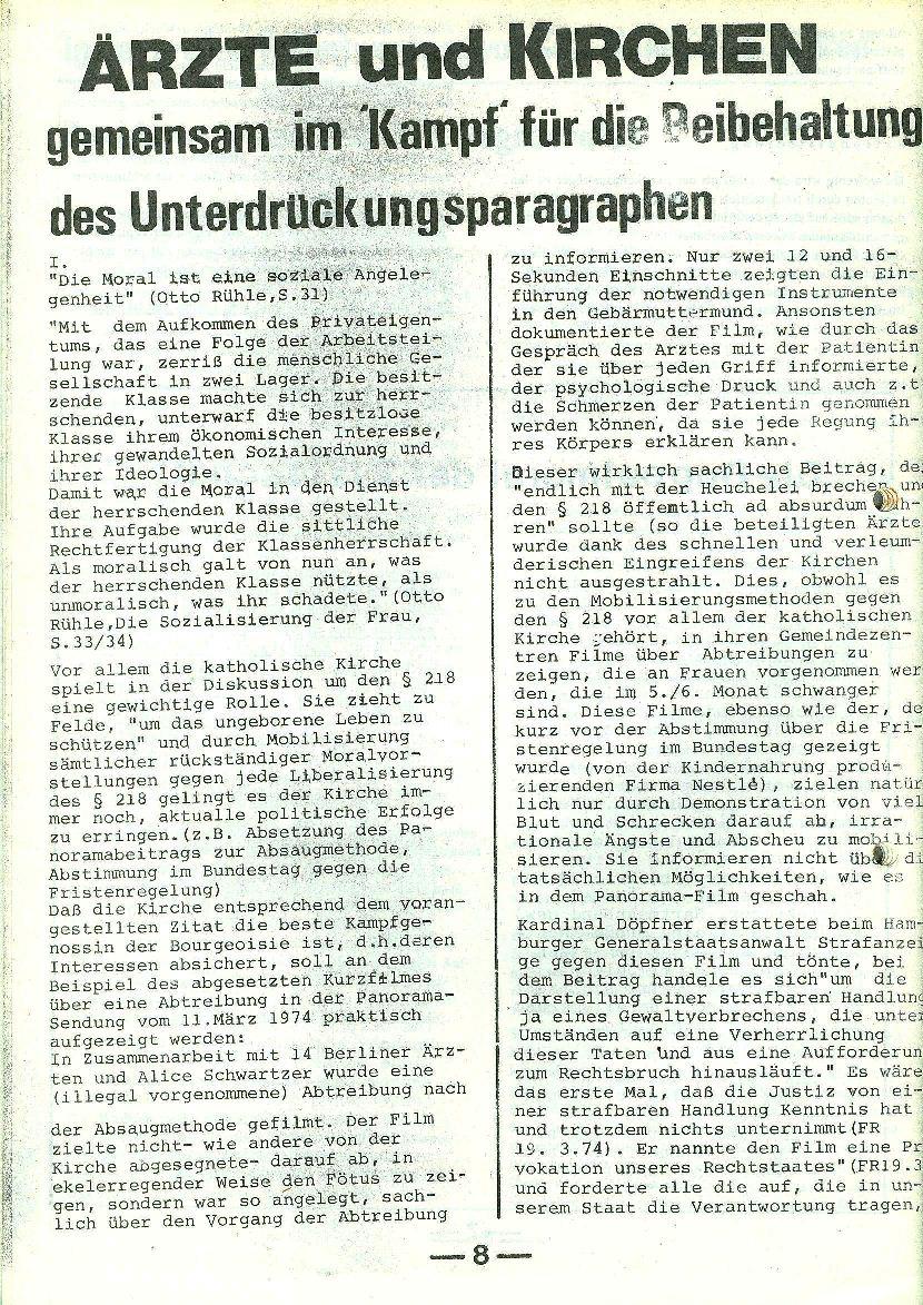 Goettingen_KB062