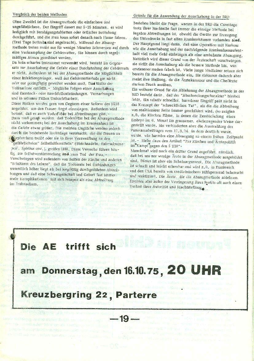 Goettingen_KB073