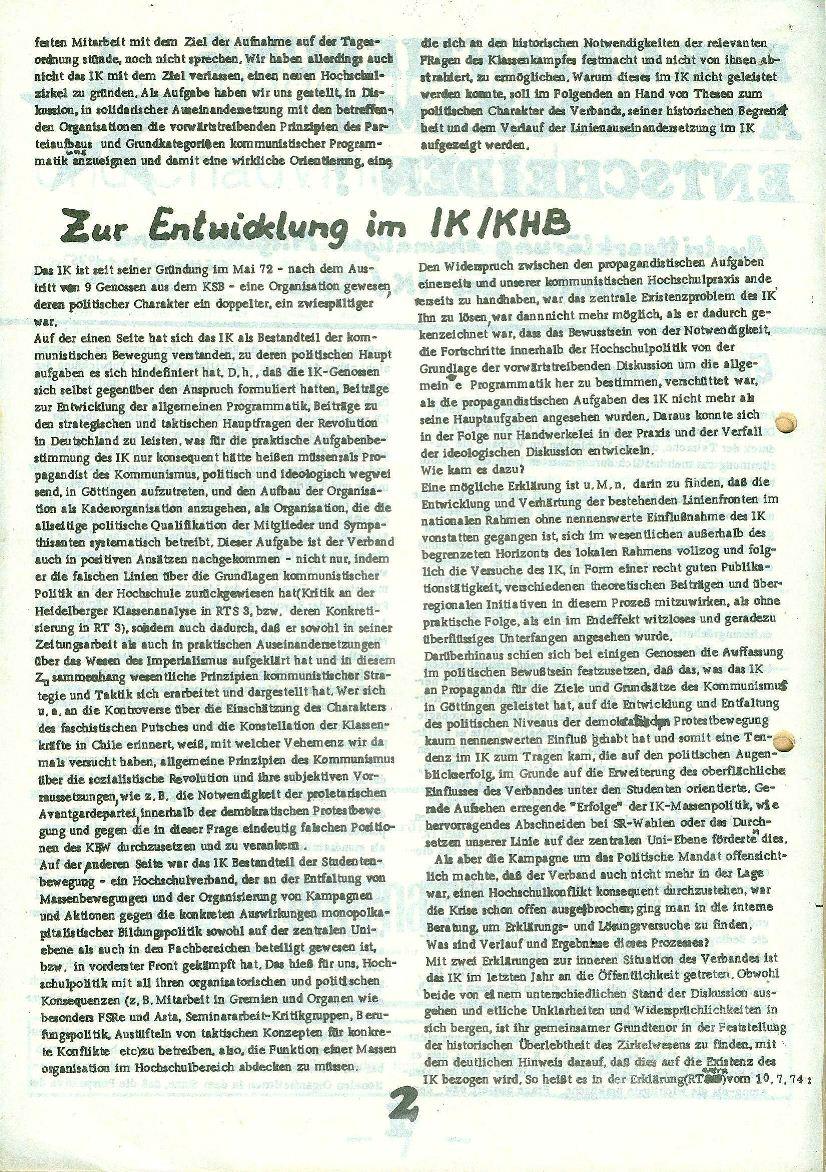 Goettingen_KB108