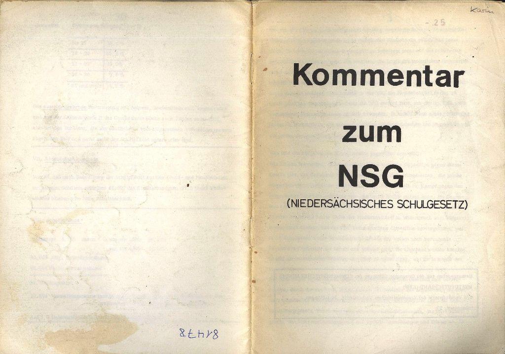 Goettingen_KBW001