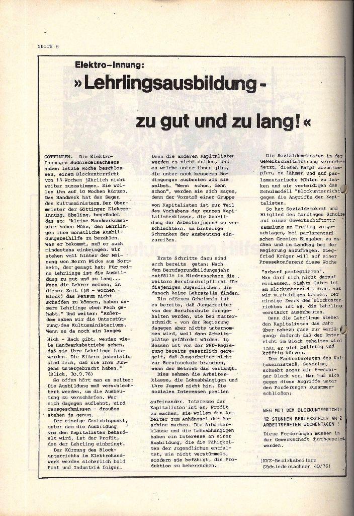 Goettingen_KBW024
