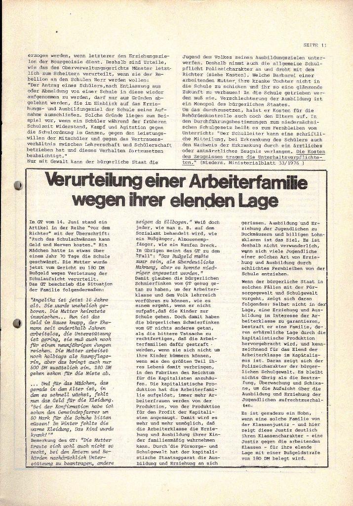 Goettingen_KBW027