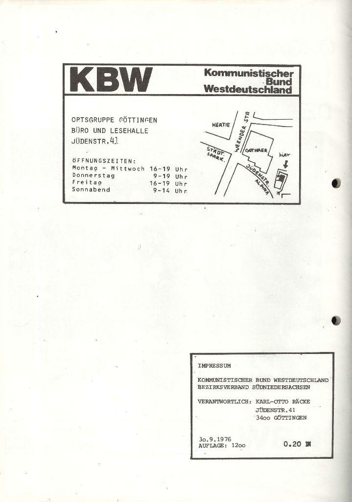 Goettingen_KBW043