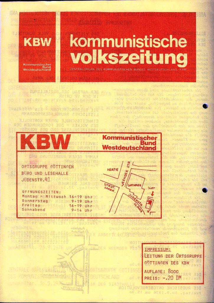 Goettingen_KBW069