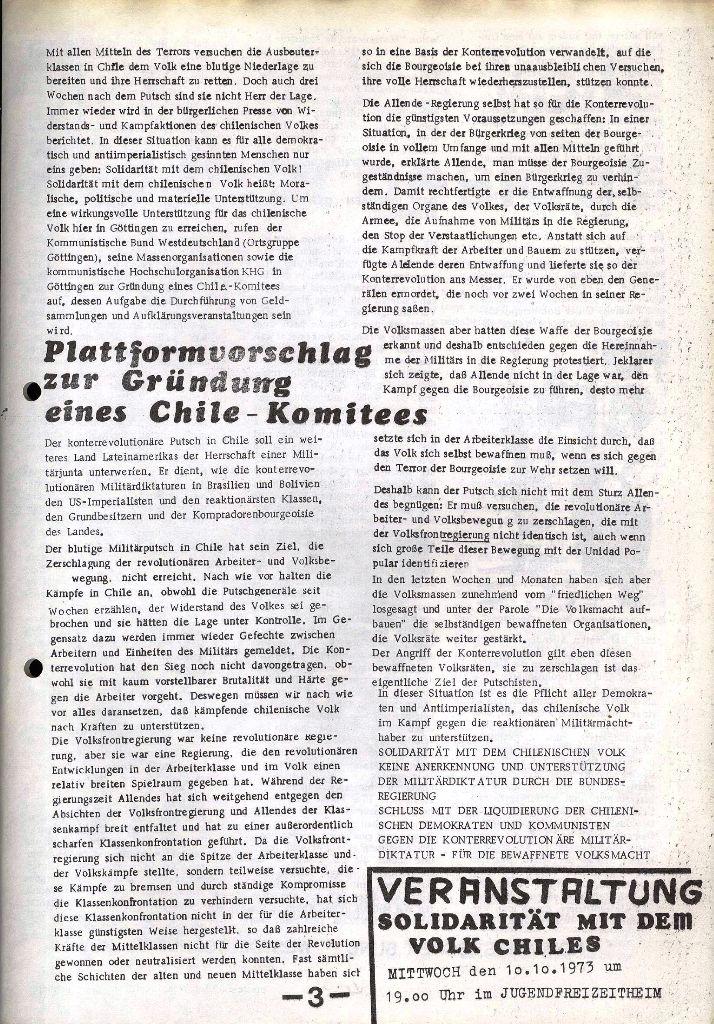 Goettingen_KBW072