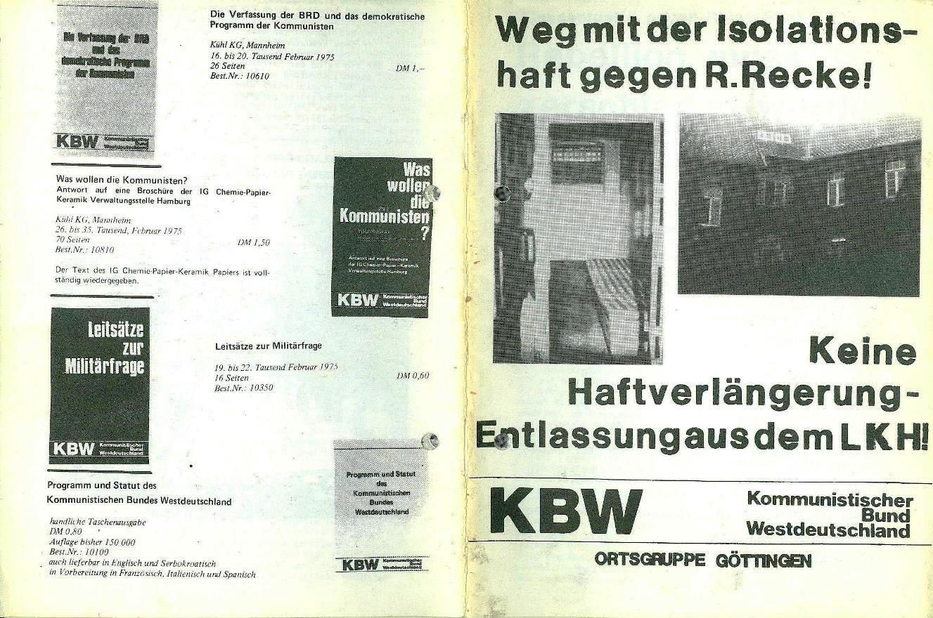 Goettingen_KBW089