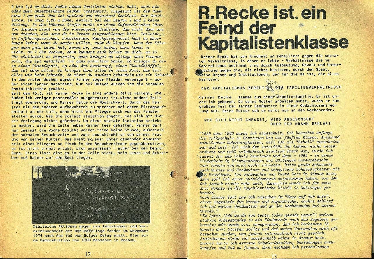 Goettingen_KBW113