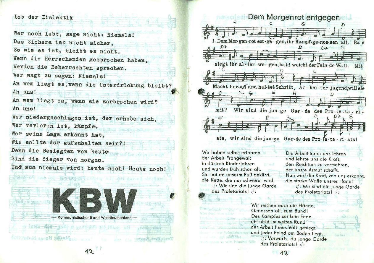 Goettingen_KBW132