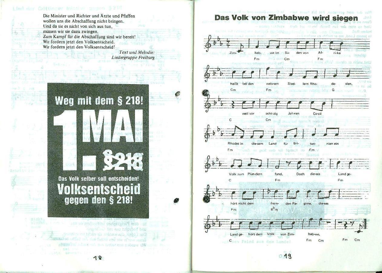 Goettingen_KBW135