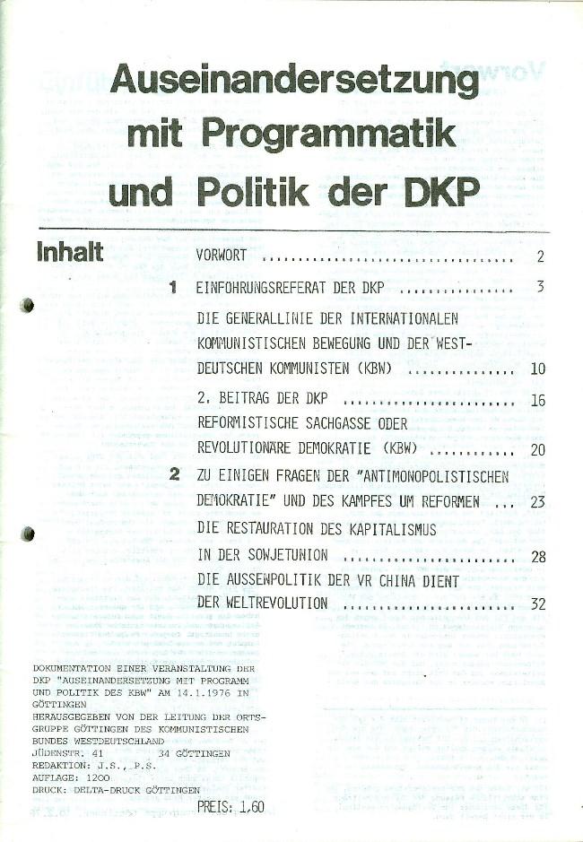Goettingen_KBW139