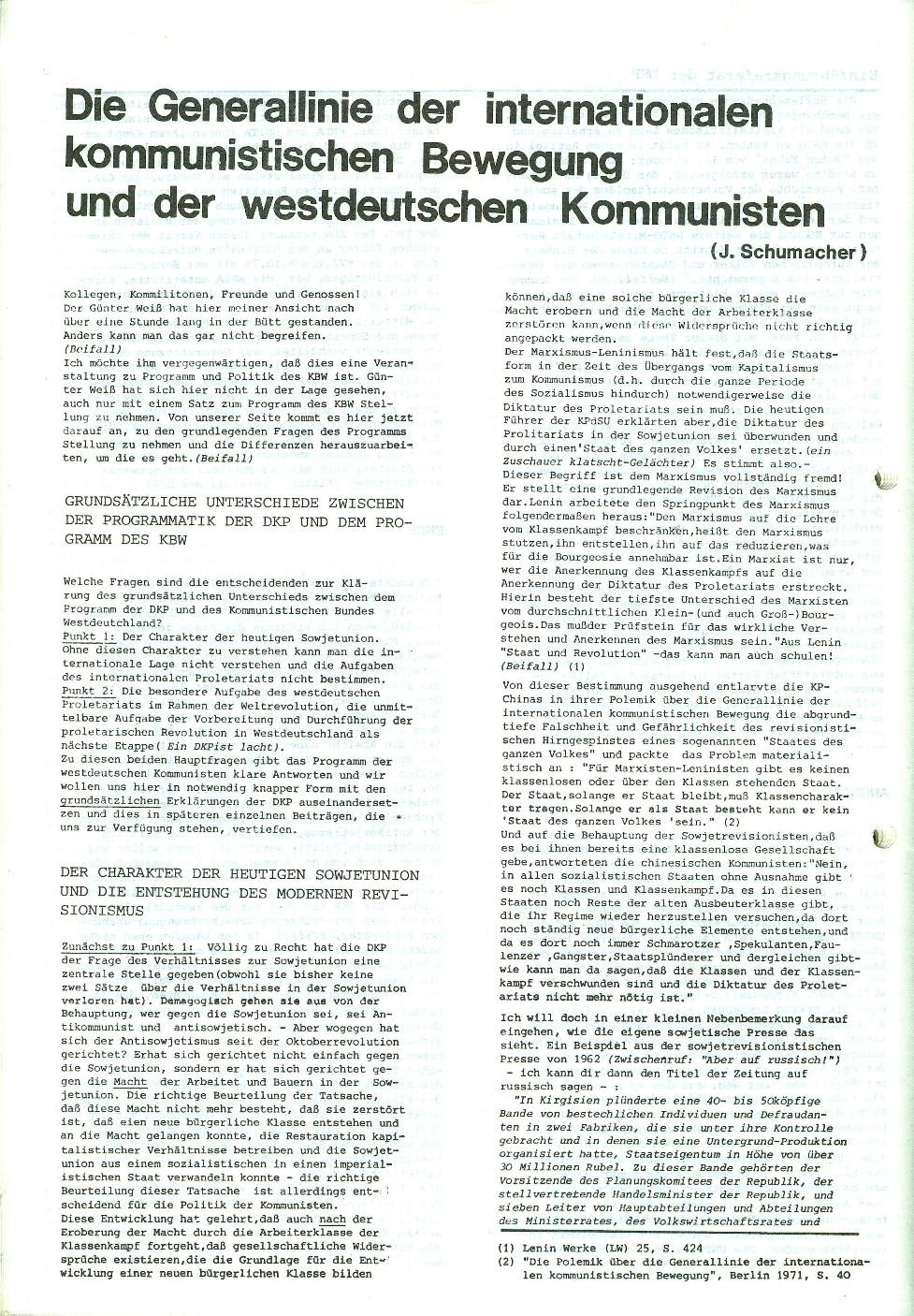 Goettingen_KBW149