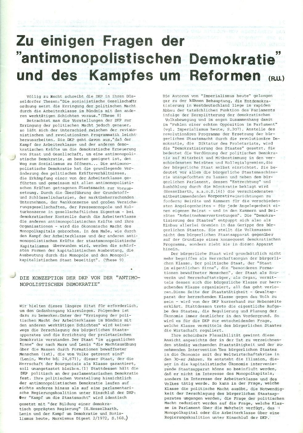 Goettingen_KBW162