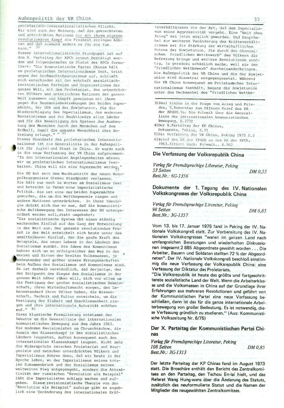 Goettingen_KBW171