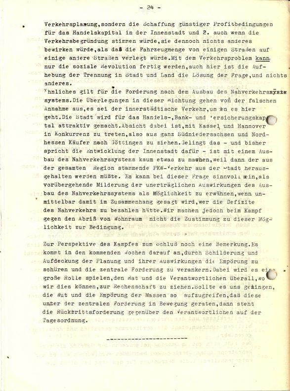 Goettingen_KBW191