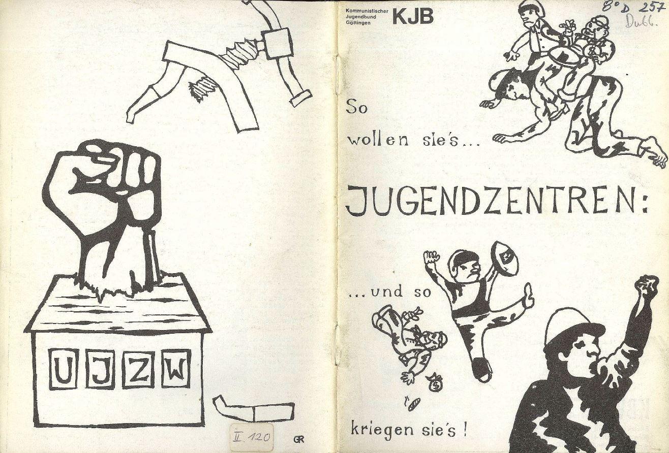 Goettingen_KJB001