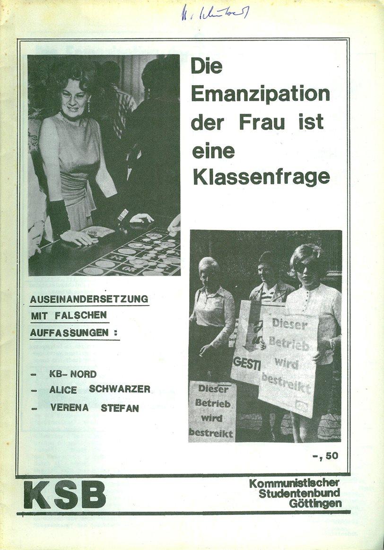 Goettingen_KSB_Emanzipation001