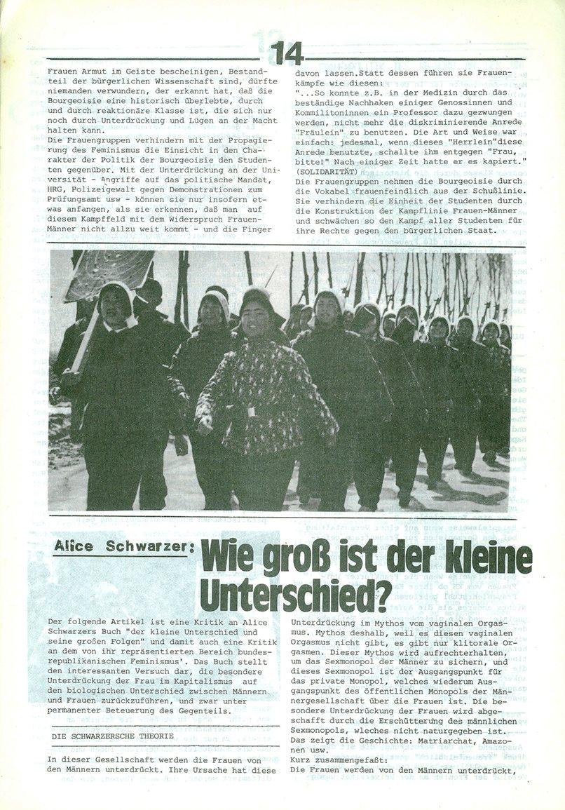 Goettingen_KSB_Emanzipation014