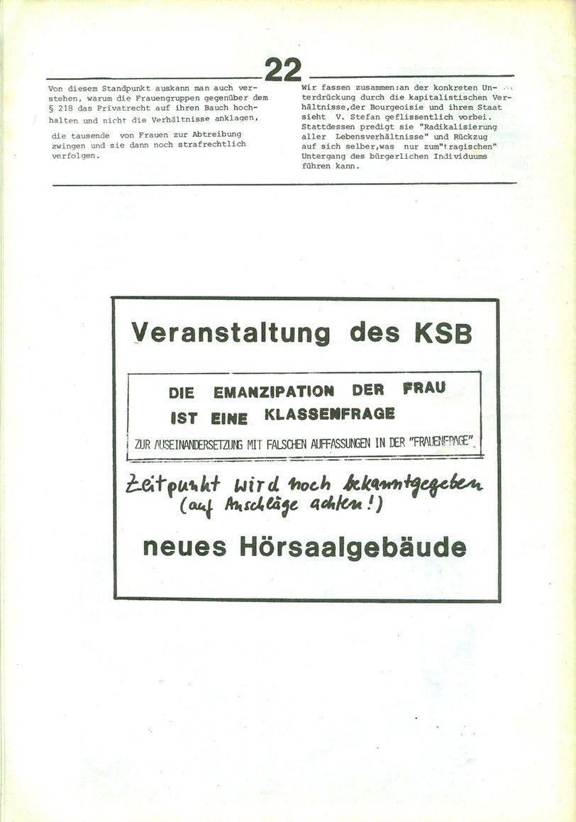 Goettingen_KSB_Emanzipation022