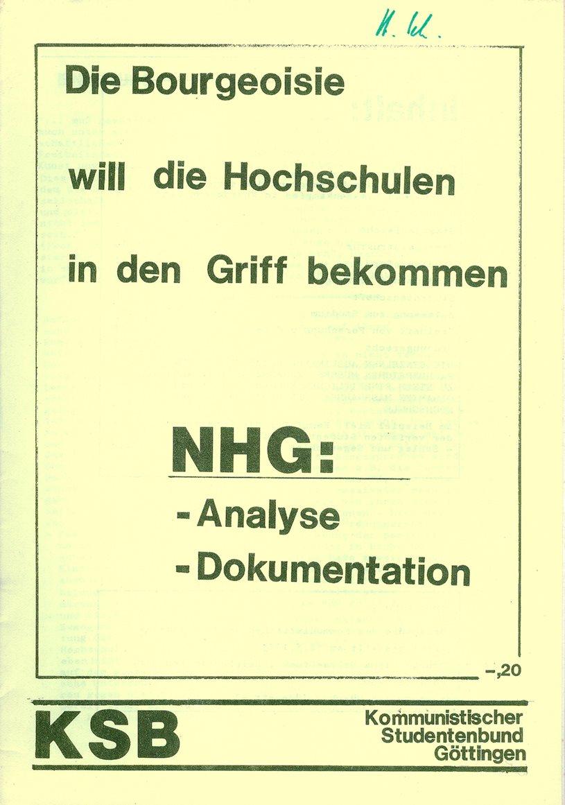 Goettingen_KSB_NHG001