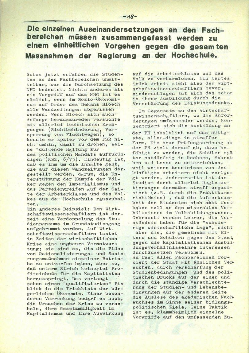 Goettingen_KSB_NHG018