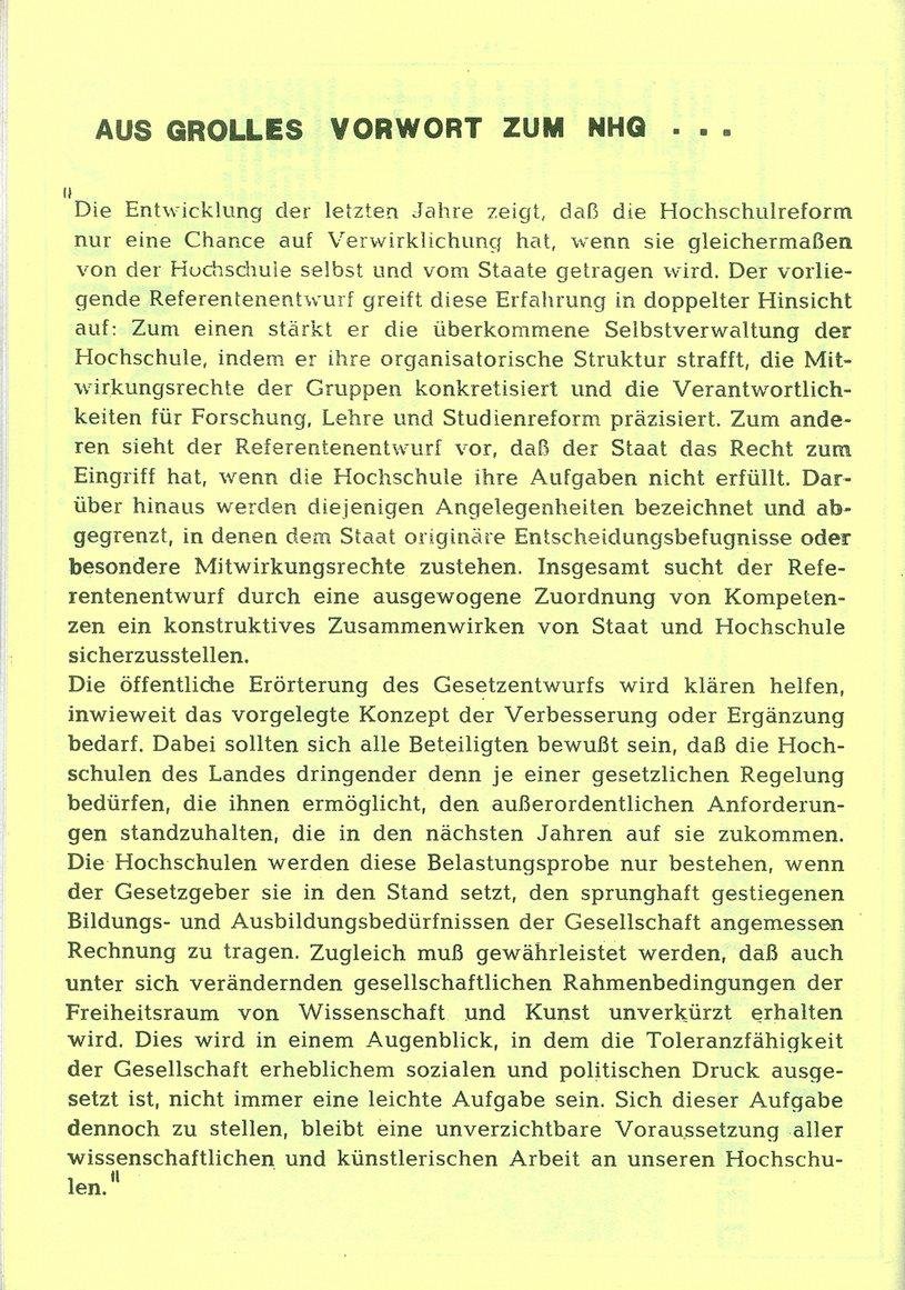 Goettingen_KSB_NHG024
