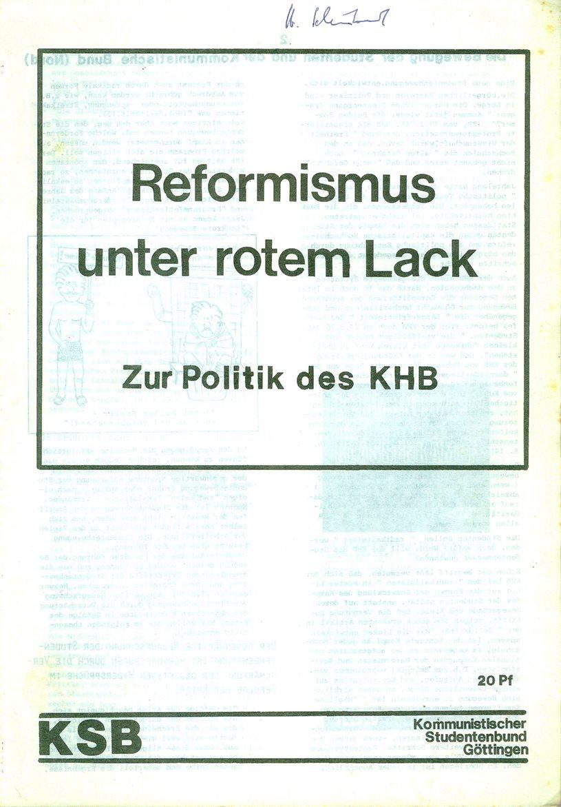 Goettingen_KSB_Reformismus001