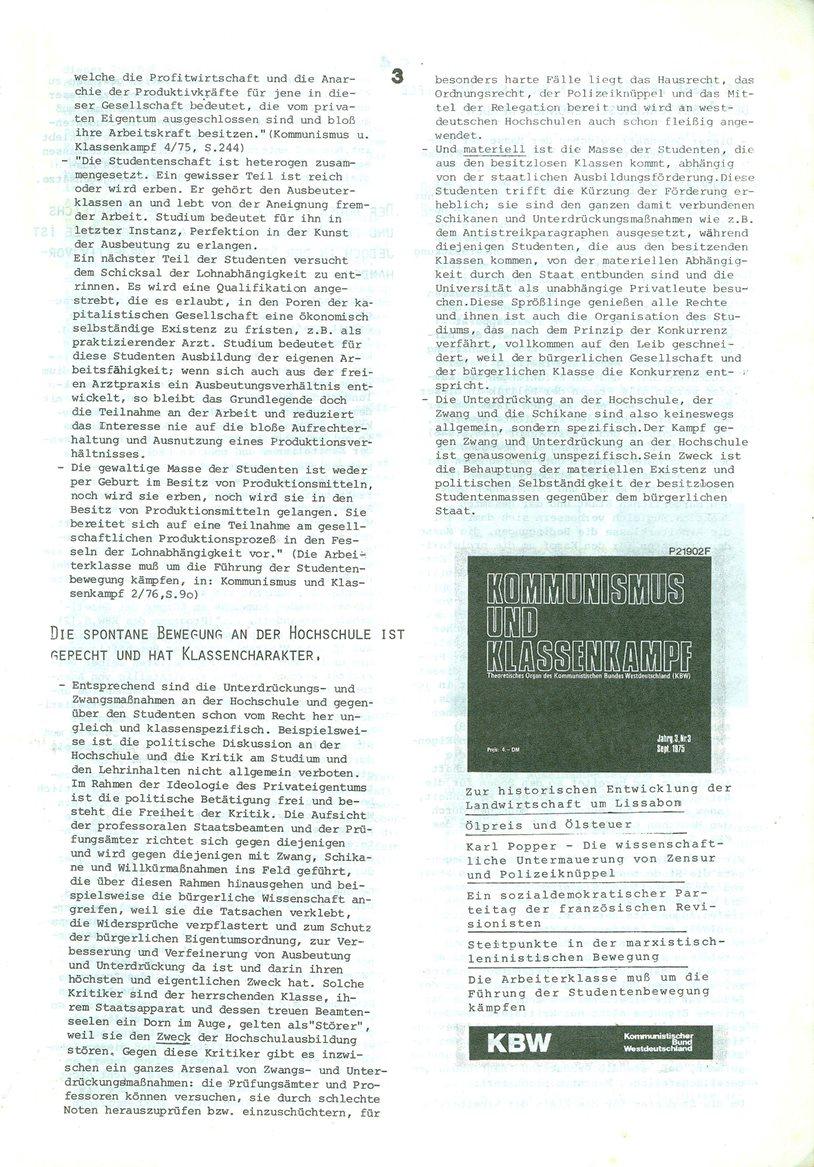 Goettingen_KSB_Reformismus003