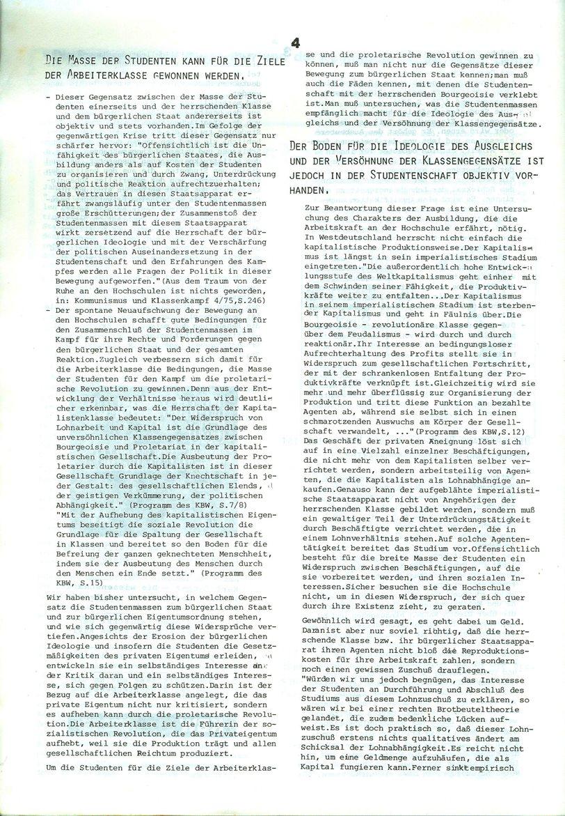 Goettingen_KSB_Reformismus004