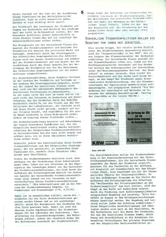 Goettingen_KSB_Reformismus005