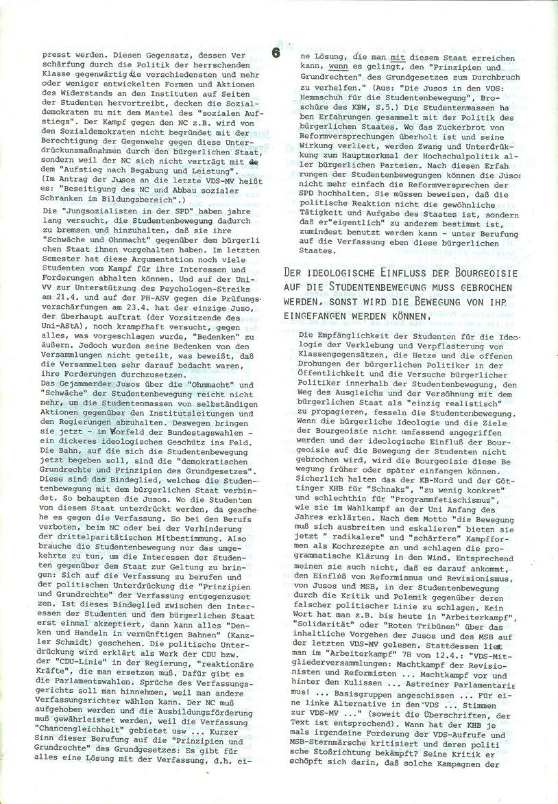Goettingen_KSB_Reformismus006