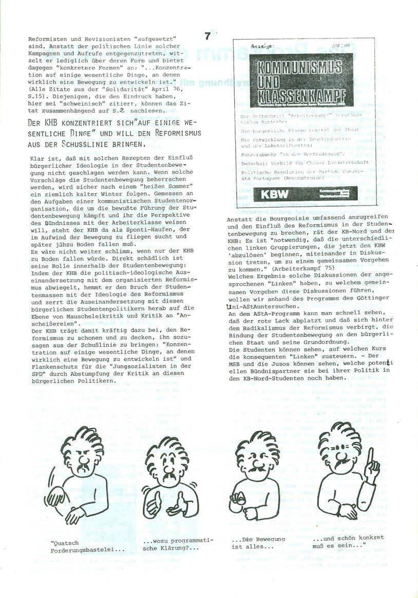 Goettingen_KSB_Reformismus007
