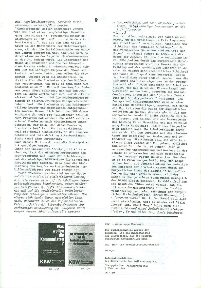 Goettingen_KSB_Reformismus009