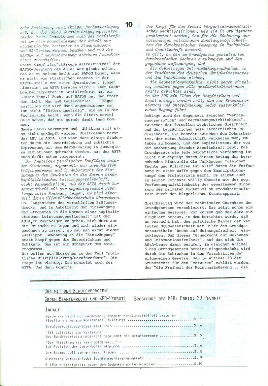 Goettingen_KSB_Reformismus010