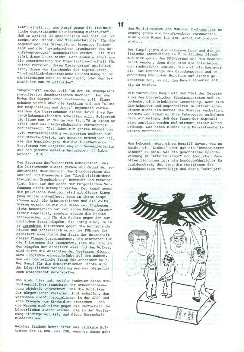 Goettingen_KSB_Reformismus011