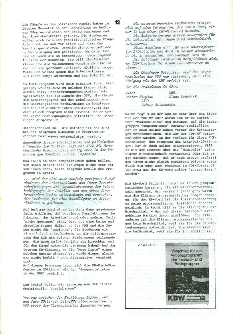 Goettingen_KSB_Reformismus012